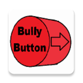 Picture of the Bully Button